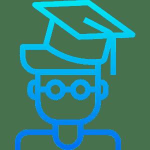 Annuaire Startups Education