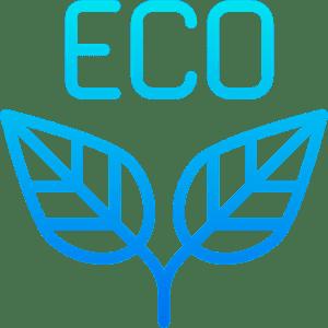 Annuaire Startups Efficacité énergétique
