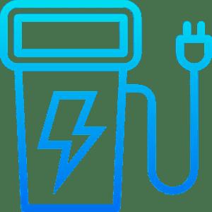 Annuaire Startups Electricité