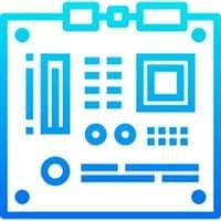 base de données Start up électronique