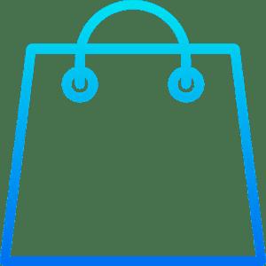 Annuaire Startup Emballage - Papier - Carton - Bois