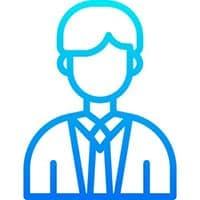 base données Startup emploi RH