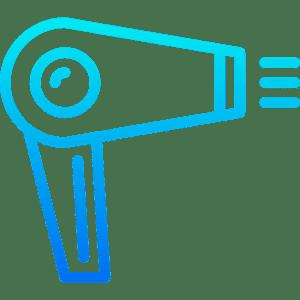 Annuaire Startups Entretien corporel - Coiffure