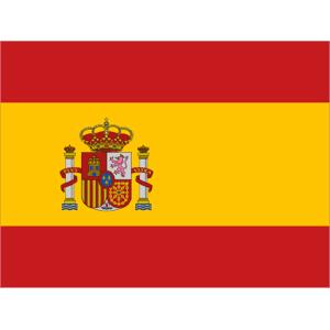 Annuaire Startups Espagne