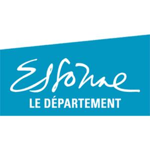 Annuaire Startups Essonne