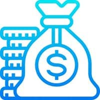 Annuaire Startup finance fintech