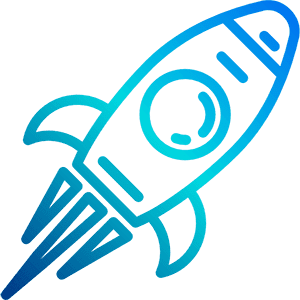 Annuaire Startups Gap