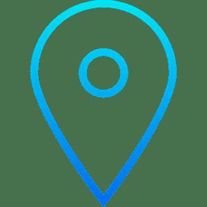Annuaire Startups Géolocalisation