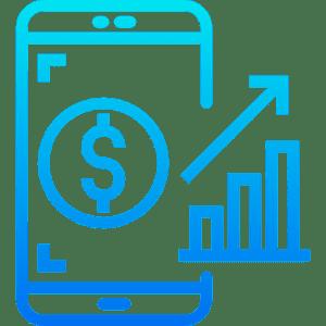 Annuaire Startups Gestion financière en ligne