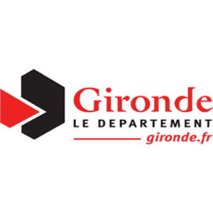 Annuaire Startups Gironde