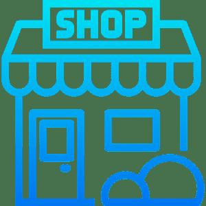 Annuaire Startup Grande distribution - Supermarchés