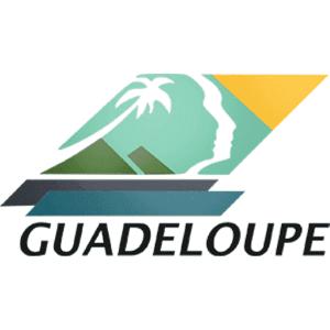 Annuaire Startups Guadeloupe