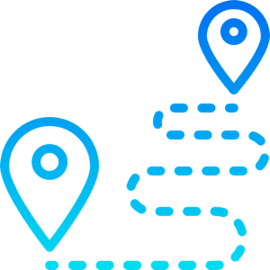 Annuaire Startup Guides de voyage - tourisme