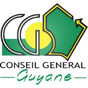 Annuaire Startups Guyane