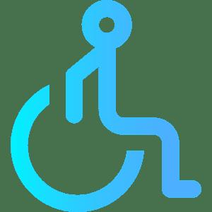 Annuaire Startup Handicap