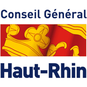 Annuaire Startups Haut Rhin