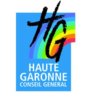 Annuaire Startups Haute Garonne