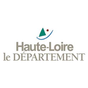 Annuaire Startups Haute Loire