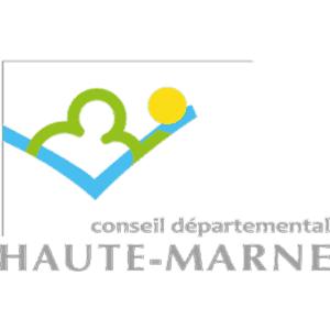 Annuaire Startups Haute Marne