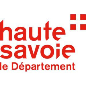 Annuaire Startups Haute Savoie