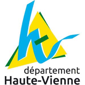 Annuaire Startups Haute Vienne