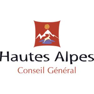 Annuaire Startups Hautes Alpes