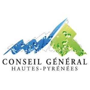 Annuaire Startups Hautes Pyrénées