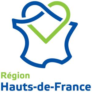Annuaire Startups Hauts de France