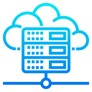 Annuaire Startup Hébergement Web