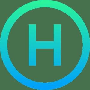Annuaire Startup Hopital - Suivi des soins