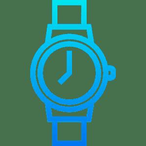 Annuaire Startup Horlogerie