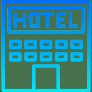 Annuaire Startup Hotellerie