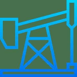 Annuaire Startups Hydrocarbures - Minerais