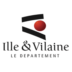 Annuaire Startups Ille et Vilaine