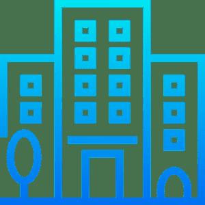 Annuaire Startups Immobilier - Logements