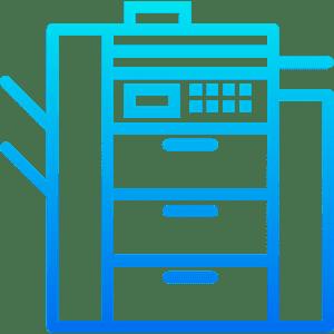 Annuaire Startups Imprimerie
