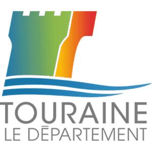 Annuaire Startups Indre et Loire