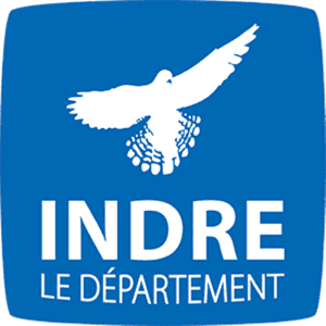 Annuaire Startups Indre