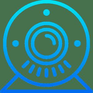 Annuaire Startup Intelligence artificielle - AI