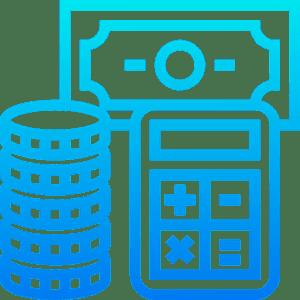 Annuaire Startups Investissements - Bourse - Marchés financiers