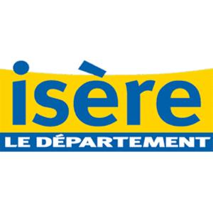 Annuaire Startups Isère