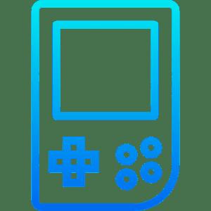 Annuaire Startup Jeux vidéo mobile