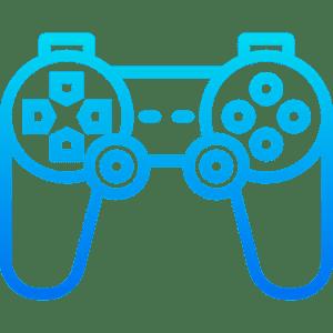 Annuaire Startups Jeux vidéo
