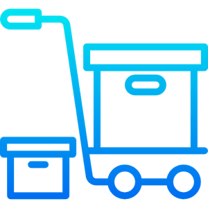 Annuaire Startups Livraison - Fret - Colis