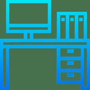 Annuaire Startups Location de bureaux en ligne