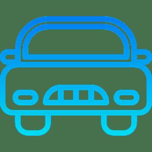 Annuaire Startups Location de voitures