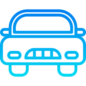 Annuaire Startup Location de voitures