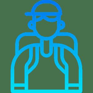 Annuaire Startups Logement chez l'habitant