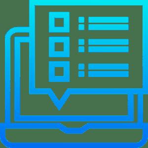 Annuaire Startups Logiciels SAAS