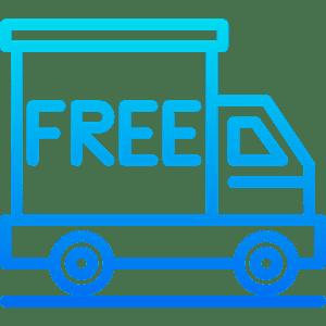 Annuaire Startup Logistique - Livraison